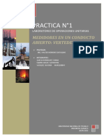 292288314 Medidores en Un Conducto Abierto (1)