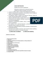 Normas de Convivencia del.docx