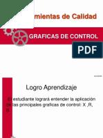 Clase Graficos Control.pptx