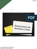 5-nomenclatura-alcoholes-y-tioles.pdf