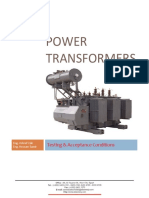 106922763-Power-Transformers-Test.pdf
