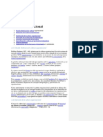 Cultura Organizacional - Monografias