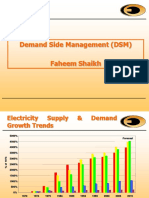 Demand Side Management.ppt-1