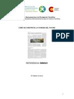 CÓMO SE CONSTRUYE LA VIVIENDA DEL FUTURO.pdf