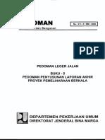 Buku-5-Pedoman Leger.pdf