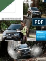 nomade.pdf