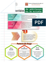prevencion_adicciones_docentes.pdf