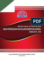 RENSTRA_BKKBN%202015-2019.pdf
