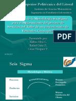 Metodología Six Sigma.pdf