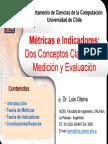 Charla_Metricas_Indicadores.pdf