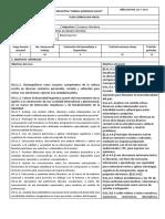 PCA LENGUA 8V0.docx