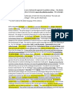 Post-Humanism Resillient Fix K.docx