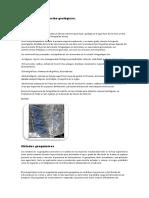 Métodos de exploración geológicos.docx