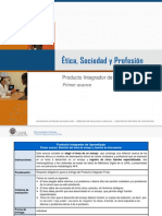 PIA ESP Avance I y lista de cotejo.pdf