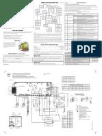 31-16846 GFMN110GD1WW.pdf