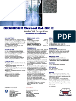 Granidur
