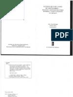 Hacia_el_dominio_del_cuerpo_varonil_Los.pdf