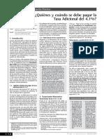 ¿Quiénes y cuándo se debe pagar la tasa adicional del 4.1.pdf