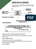 vLIDERAZGO EN LA IGLESIA.docx