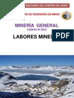 lsbores mineras.ppt
