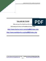 Taller_TCP_IP.pdf