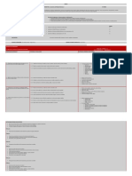 Laboratorio de Medidas Eléctricas I.pdf
