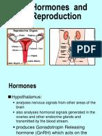 (K9) Hormones and Reproduction 2 Nana - Copy