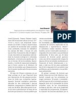articulo7 Colapso.pdf