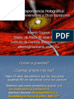 correspondencia holografica guijosa.pdf