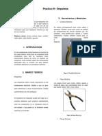 286574792-Empalmes-Electricos.pdf