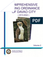 Vol2ZoningOrdinance2013-202220151215090202.pdf