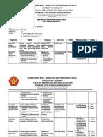 GBPP SAP MATA KULIAH EPIDEMIOLOGI.docx
