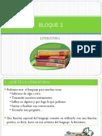 literatura-temas-123-y-4