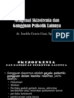 Mengenal Skizofrenia-1