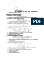 260074238-EXANI-II-1-Pensamiento-Matematico.docx