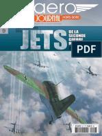 AeroJournal_HS009_2011-09-10