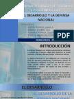 GRUPO 4_DESARROLLO-Y-DEFENSA-NACIONAL.pptx