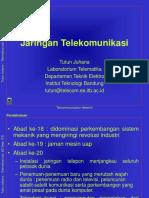 jaringan-komputer[5]