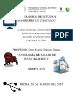 Tipos de investigación (SYLLABUS).pdf
