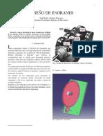 DISEÑO DE ENGRANES.pdf