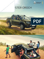 catalogo-duster-oroch.pdf