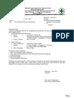 EP 4 Surat Permohonan Izin Operasional