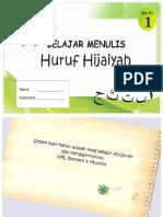 MENULIS_HURUF_HIJAIYYAH.pdf