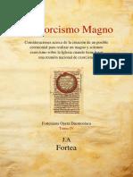 4 Exorcismo Magno 3.pdf