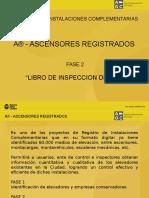 Ascensores Registrados (1).pptx