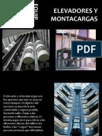 140562933-Elevadores-y-Montacargas-POWER-POINT.pptx