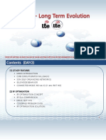LTE_Principle sistem.pdf