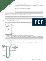 1rParcial Mecánica de Fluidos (1)