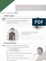 Touchstone Workbook 2_Lesson 11 12