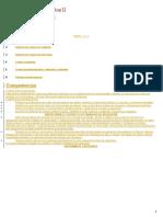 Guia de Practica de Costos II